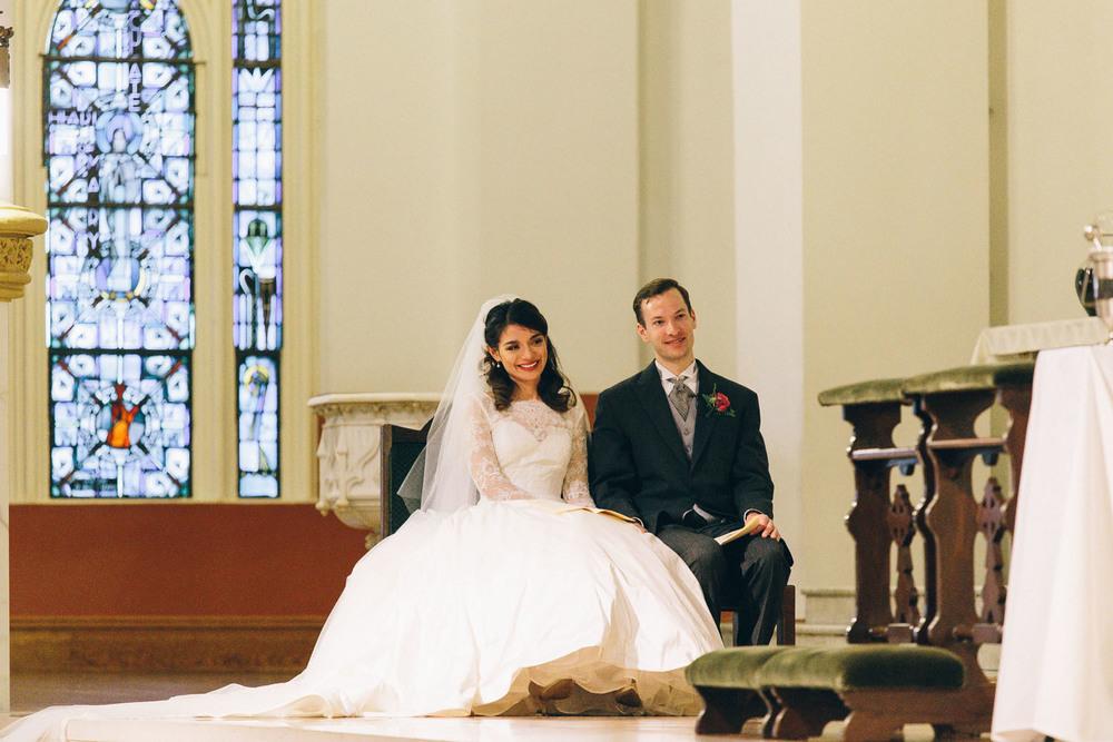 Wedding Dallas Petroleum Club by JBJ Pictures Wedding Photographer San Francisco Sonoma-35.jpg