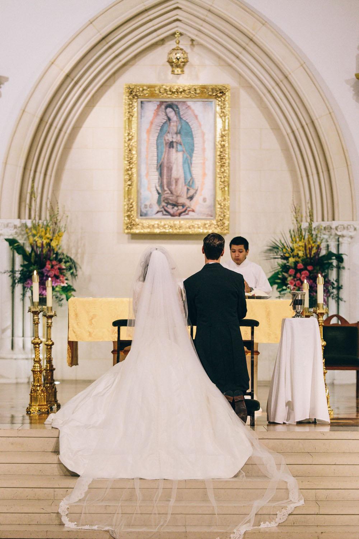 Wedding Dallas Petroleum Club by JBJ Pictures Wedding Photographer San Francisco Sonoma-37.jpg