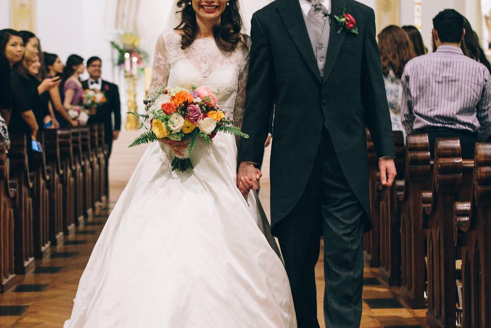 Wedding Dallas Petroleum Club by JBJ Pictures Wedding Photographer San Francisco Sonoma-40.jpg