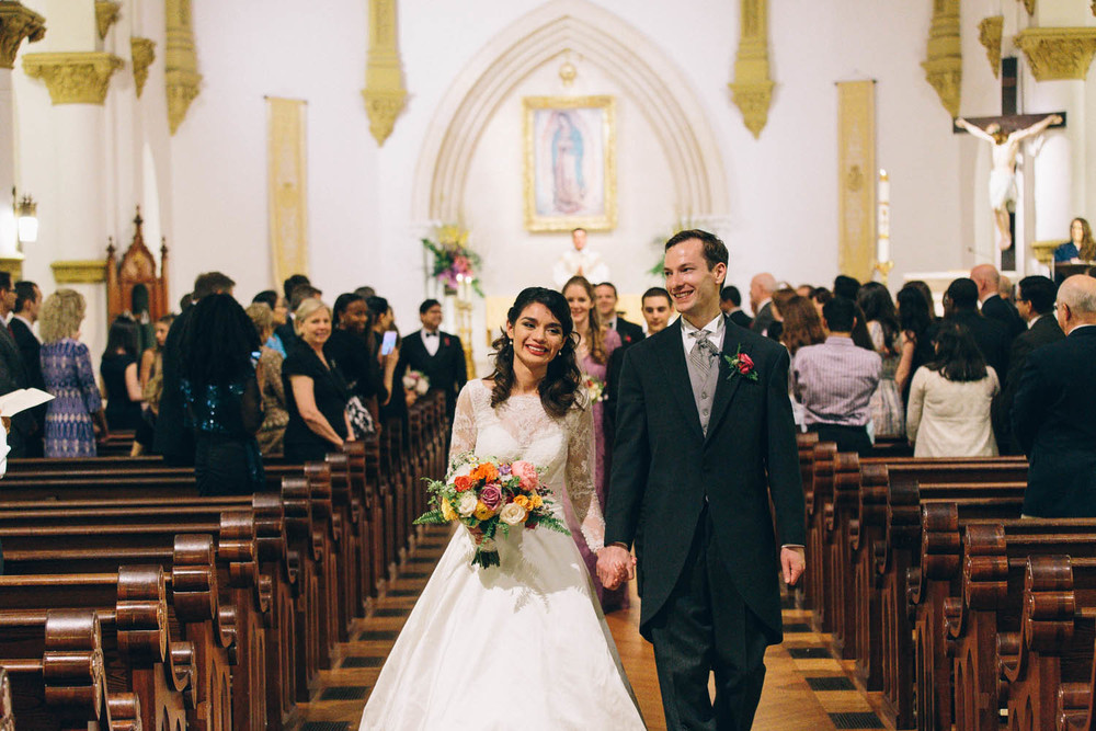 Wedding Dallas Petroleum Club by JBJ Pictures Wedding Photographer San Francisco Sonoma-41.jpg
