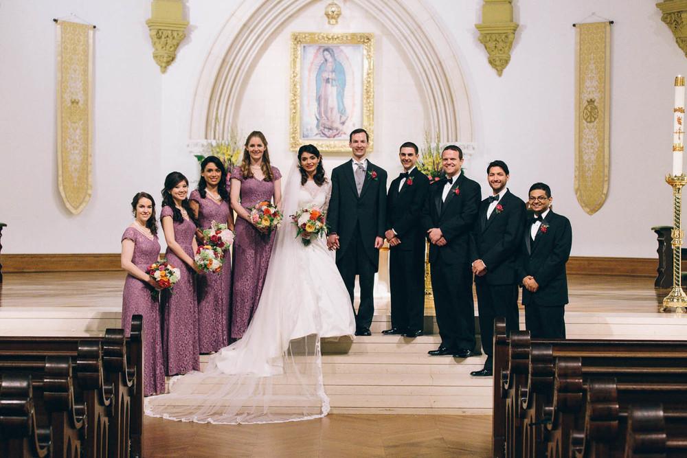 Wedding Dallas Petroleum Club by JBJ Pictures Wedding Photographer San Francisco Sonoma-42.jpg