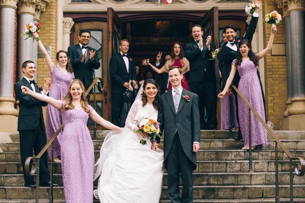 Wedding Dallas Petroleum Club by JBJ Pictures Wedding Photographer San Francisco Sonoma-46.jpg