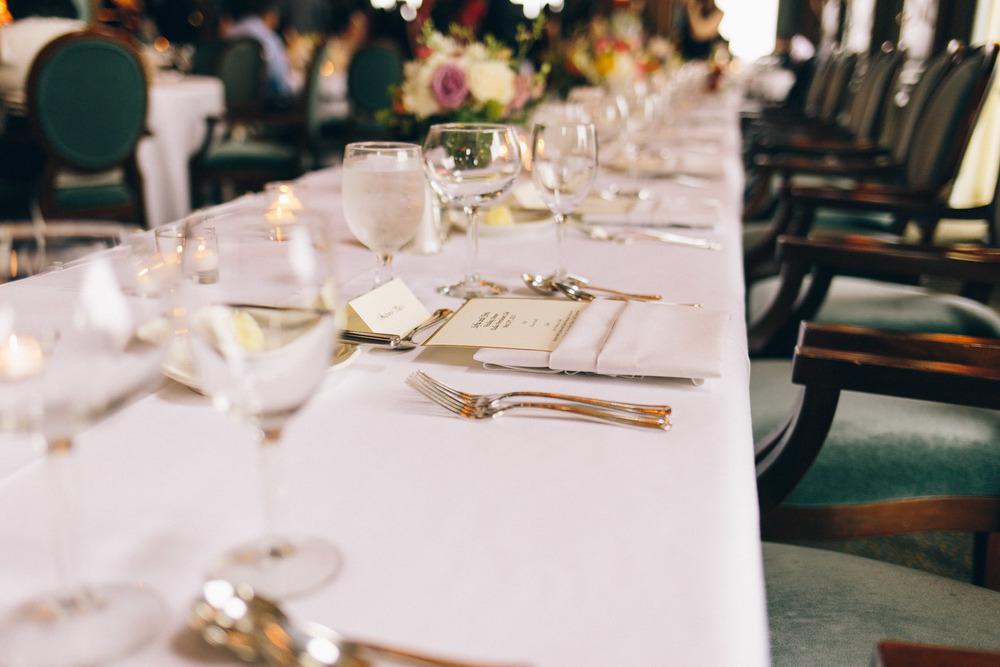Wedding Dallas Petroleum Club by JBJ Pictures Wedding Photographer San Francisco Sonoma-50.jpg