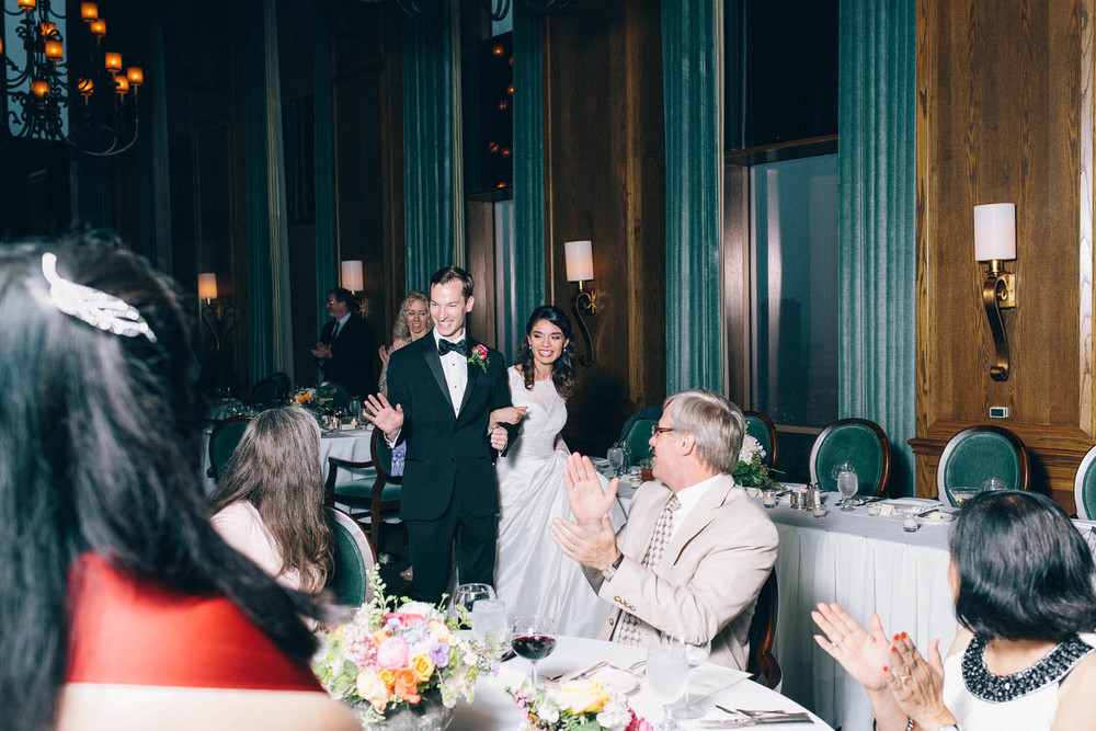 Wedding Dallas Petroleum Club by JBJ Pictures Wedding Photographer San Francisco Sonoma-53.jpg