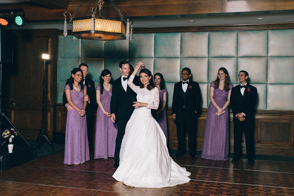 Wedding Dallas Petroleum Club by JBJ Pictures Wedding Photographer San Francisco Sonoma-54.jpg