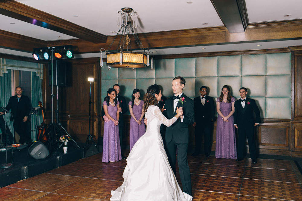 Wedding Dallas Petroleum Club by JBJ Pictures Wedding Photographer San Francisco Sonoma-55.jpg