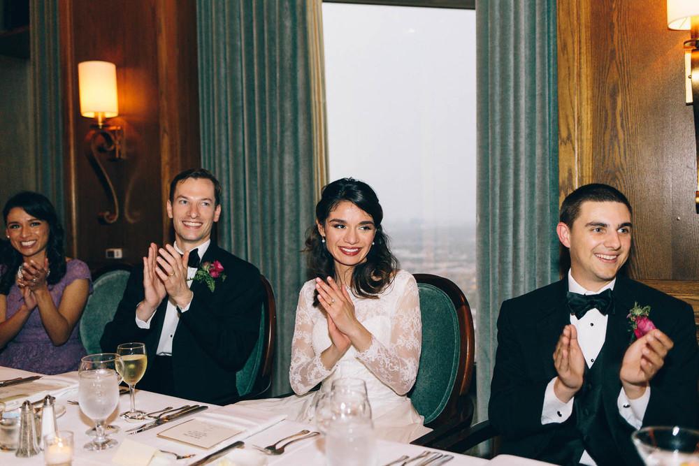 Wedding Dallas Petroleum Club by JBJ Pictures Wedding Photographer San Francisco Sonoma-57.jpg