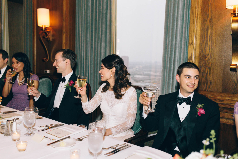 Wedding Dallas Petroleum Club by JBJ Pictures Wedding Photographer San Francisco Sonoma-58.jpg