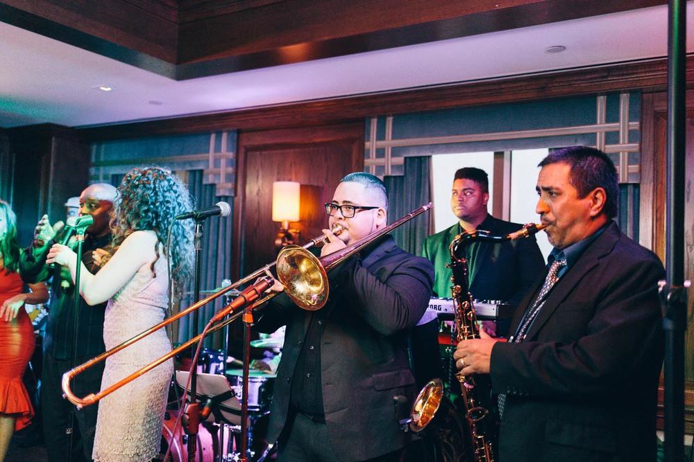 Wedding Dallas Petroleum Club by JBJ Pictures Wedding Photographer San Francisco Sonoma-60.jpg