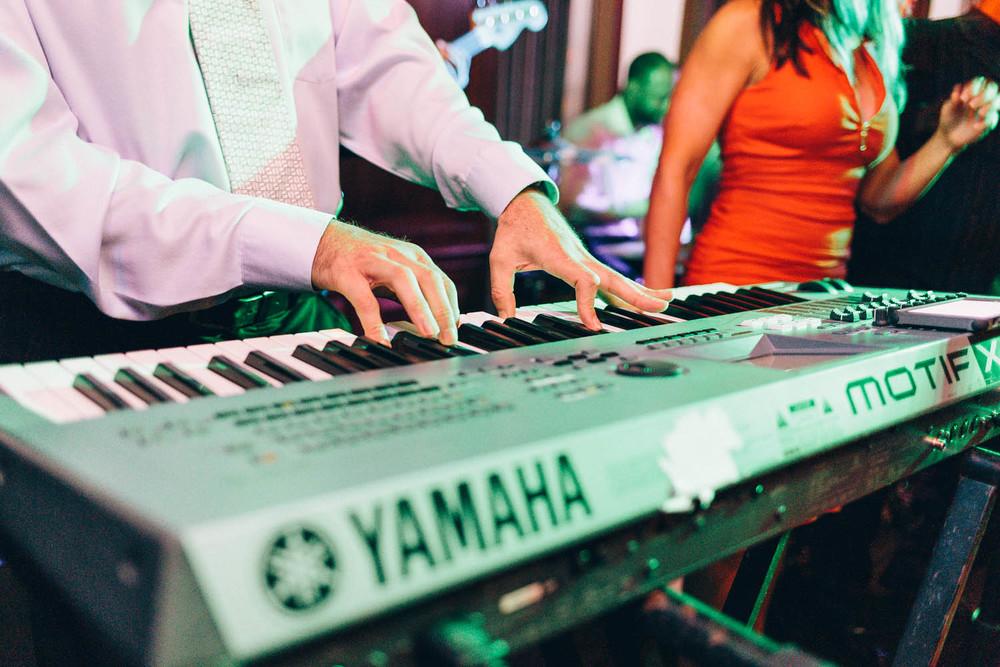 Wedding Dallas Petroleum Club by JBJ Pictures Wedding Photographer San Francisco Sonoma-61.jpg
