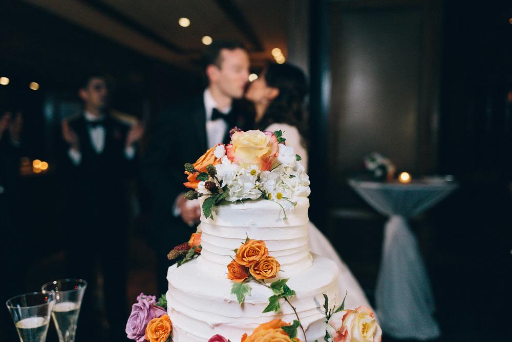 Wedding Dallas Petroleum Club by JBJ Pictures Wedding Photographer San Francisco Sonoma-69.jpg
