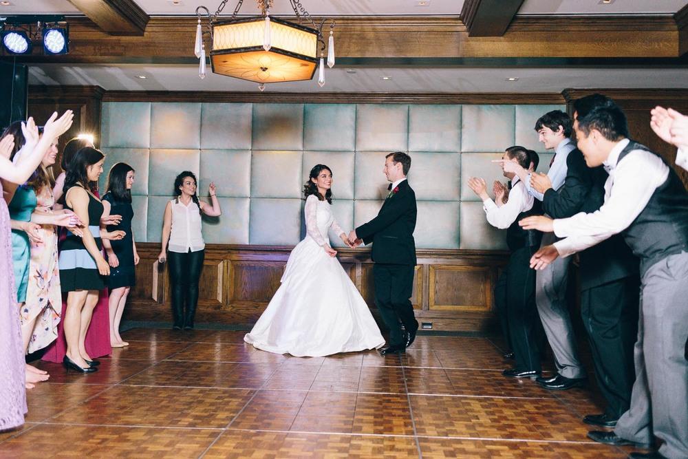 Wedding Dallas Petroleum Club by JBJ Pictures Wedding Photographer San Francisco Sonoma-76.jpg