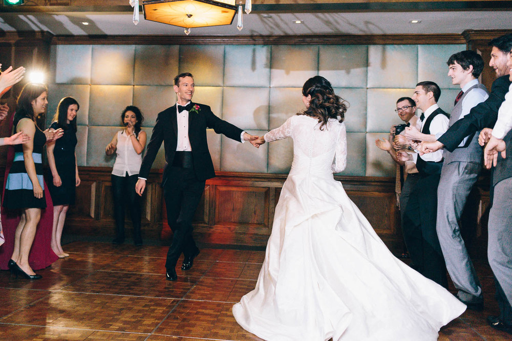 Wedding Dallas Petroleum Club by JBJ Pictures Wedding Photographer San Francisco Sonoma-77.jpg