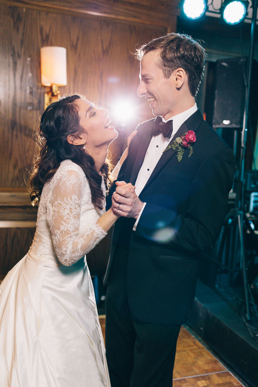 Wedding Dallas Petroleum Club by JBJ Pictures Wedding Photographer San Francisco Sonoma-88.jpg