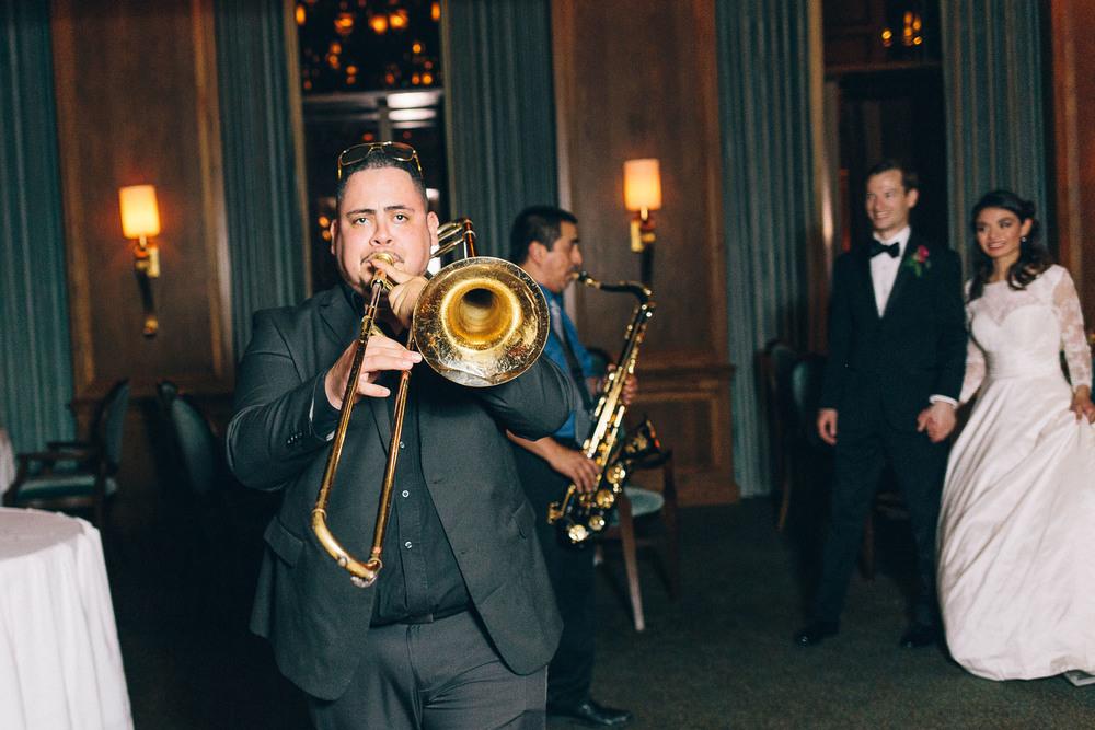 Wedding Dallas Petroleum Club by JBJ Pictures Wedding Photographer San Francisco Sonoma-89.jpg