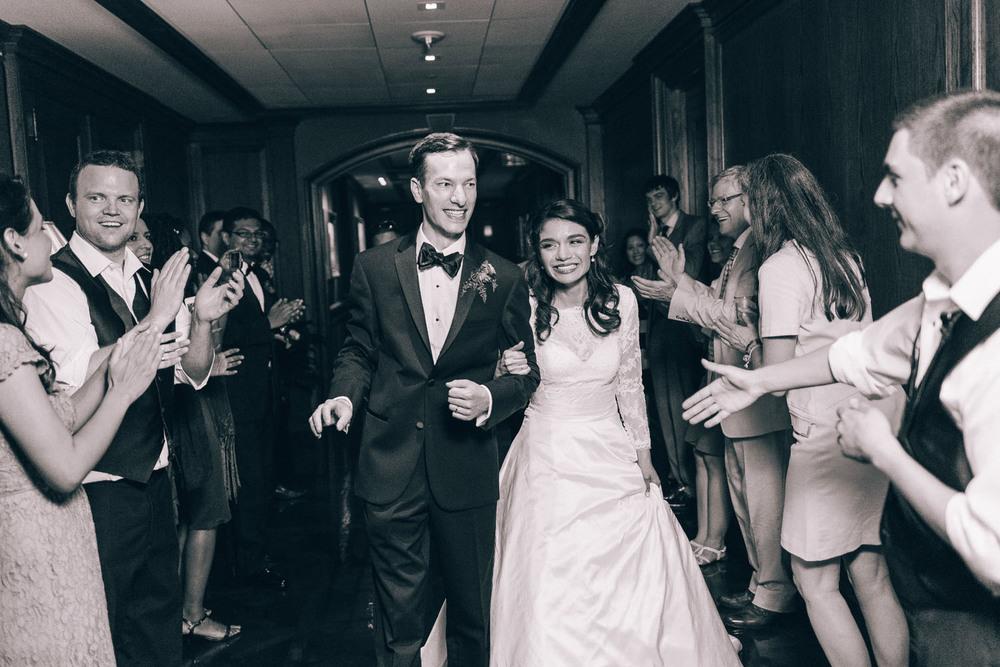 Wedding Dallas Petroleum Club by JBJ Pictures Wedding Photographer San Francisco Sonoma-90.jpg