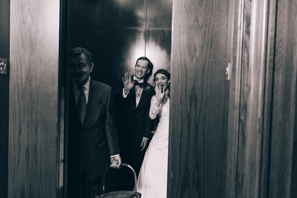 Wedding Dallas Petroleum Club by JBJ Pictures Wedding Photographer San Francisco Sonoma-91.jpg