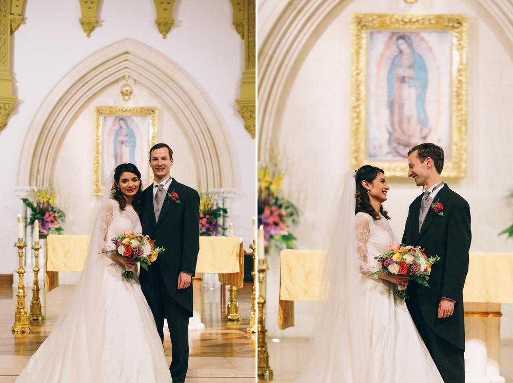 Wedding Dallas Petroleum Club by JBJ Pictures - Sofia and Chris-5.jpg