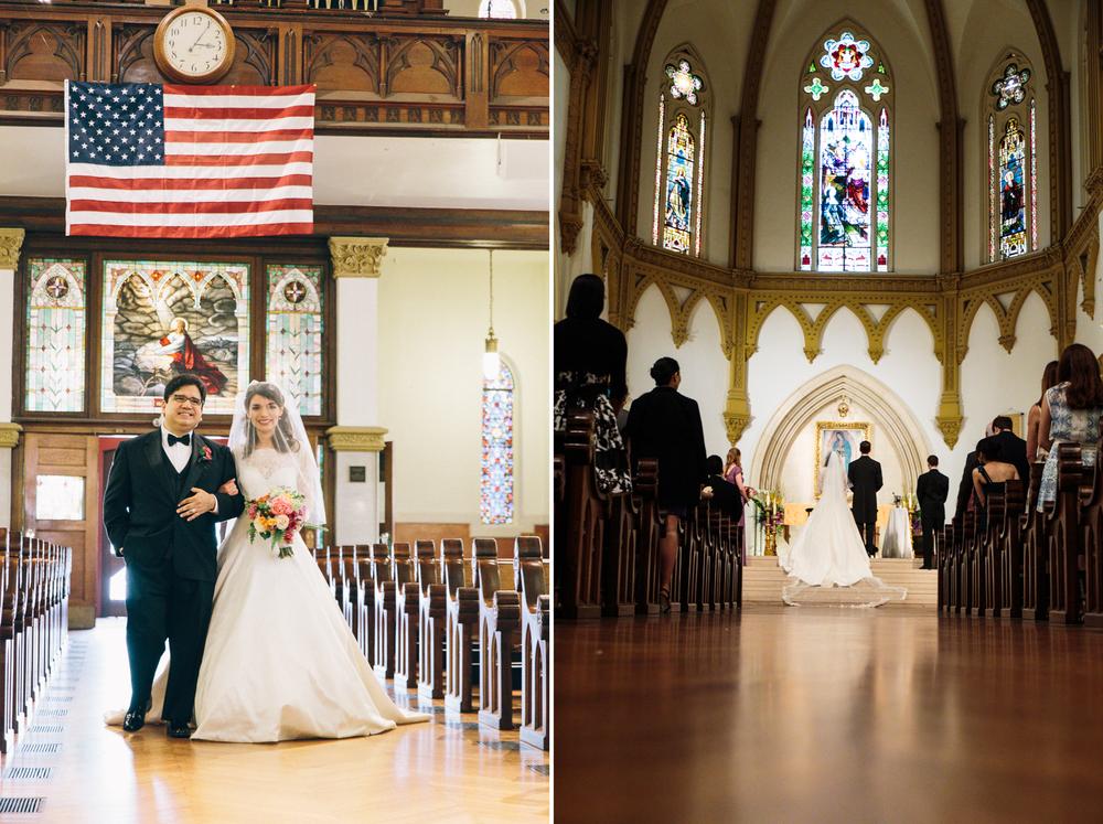 Wedding Dallas Petroleum Club by JBJ Pictures - Sofia and Chris-3.jpg