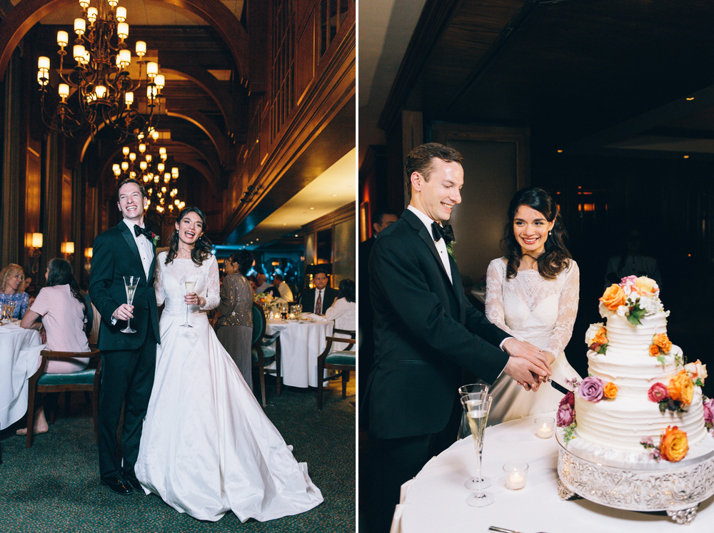 Wedding Dallas Petroleum Club by JBJ Pictures - Sofia and Chris-8.jpg
