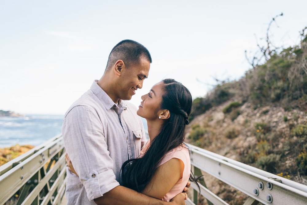 Point Lobos Engagement Session by JBJ Pictures Professional Wedding Photographer San Francisco Sonoma Napa Valley-3.jpg