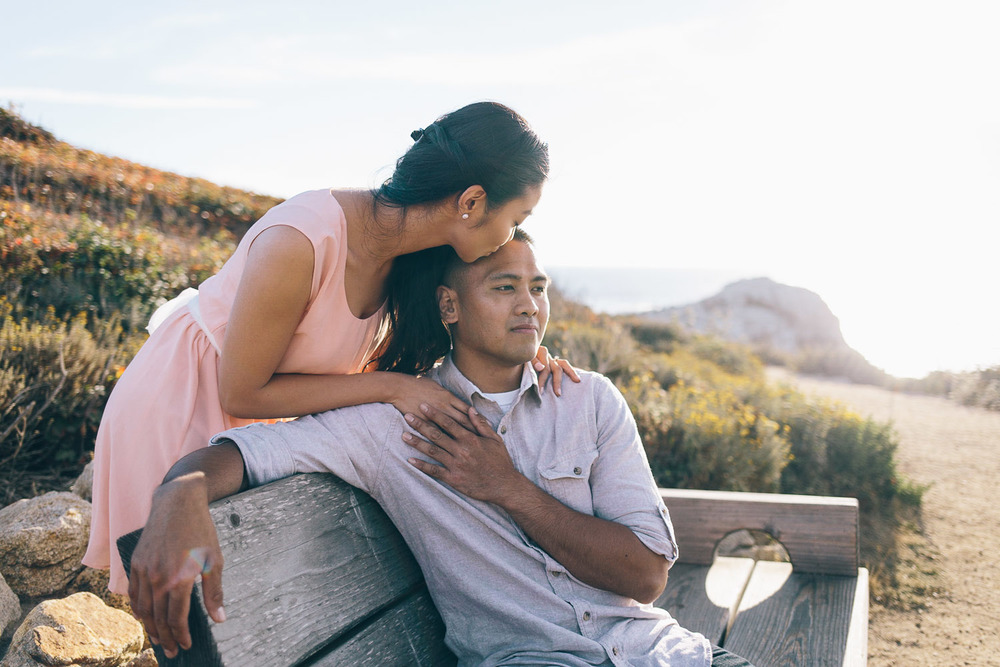 Point Lobos Engagement Session by JBJ Pictures Professional Wedding Photographer San Francisco Sonoma Napa Valley-8.jpg