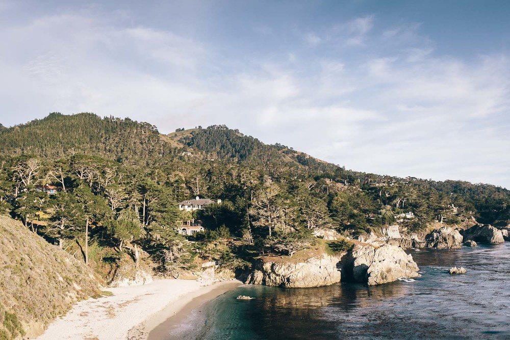 Point Lobos Engagement Session by JBJ Pictures Professional Wedding Photographer San Francisco Sonoma Napa Valley-9.jpg