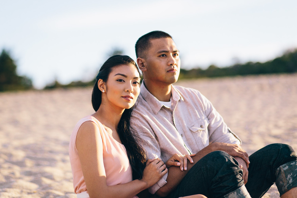 Point Lobos Engagement Session by JBJ Pictures Professional Wedding Photographer San Francisco Sonoma Napa Valley-17.jpg