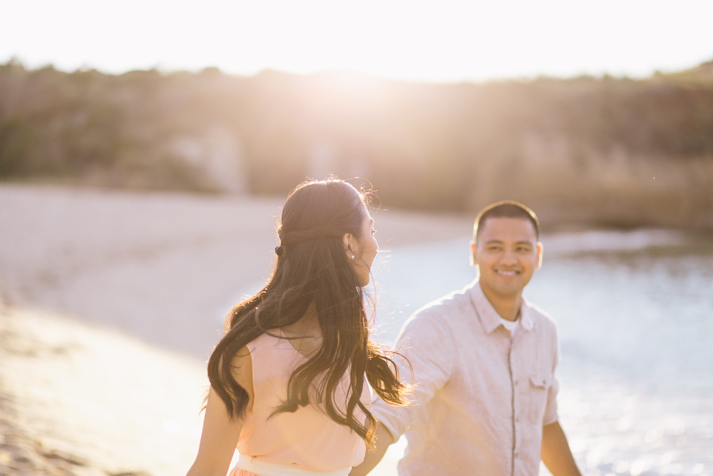 Point Lobos Engagement Session by JBJ Pictures Professional Wedding Photographer San Francisco Sonoma Napa Valley-20.jpg