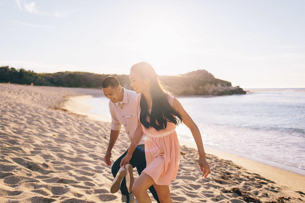 Point Lobos Engagement Session by JBJ Pictures Professional Wedding Photographer San Francisco Sonoma Napa Valley-5.jpg