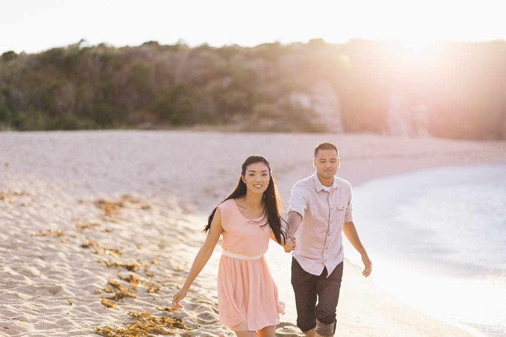 Point Lobos Engagement Session by JBJ Pictures Professional Wedding Photographer San Francisco Sonoma Napa Valley-7.jpg
