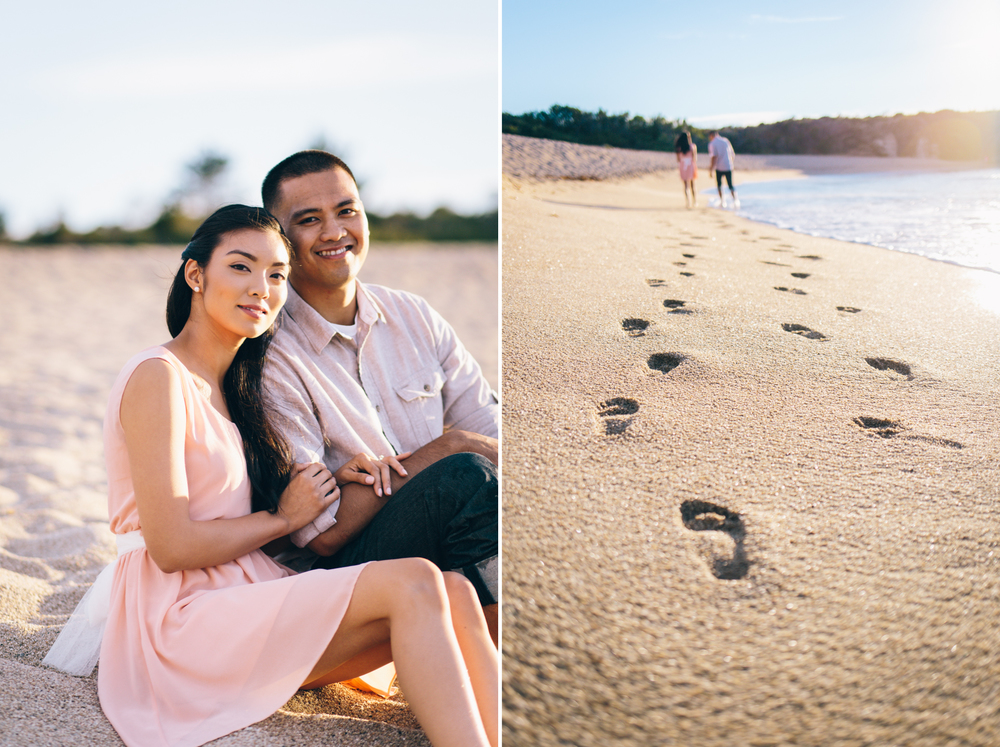 Point Lobos Engagement Session by JBJ Pictures Professional Wedding Photographer San Francisco Sonoma Napa Valley-24.jpg