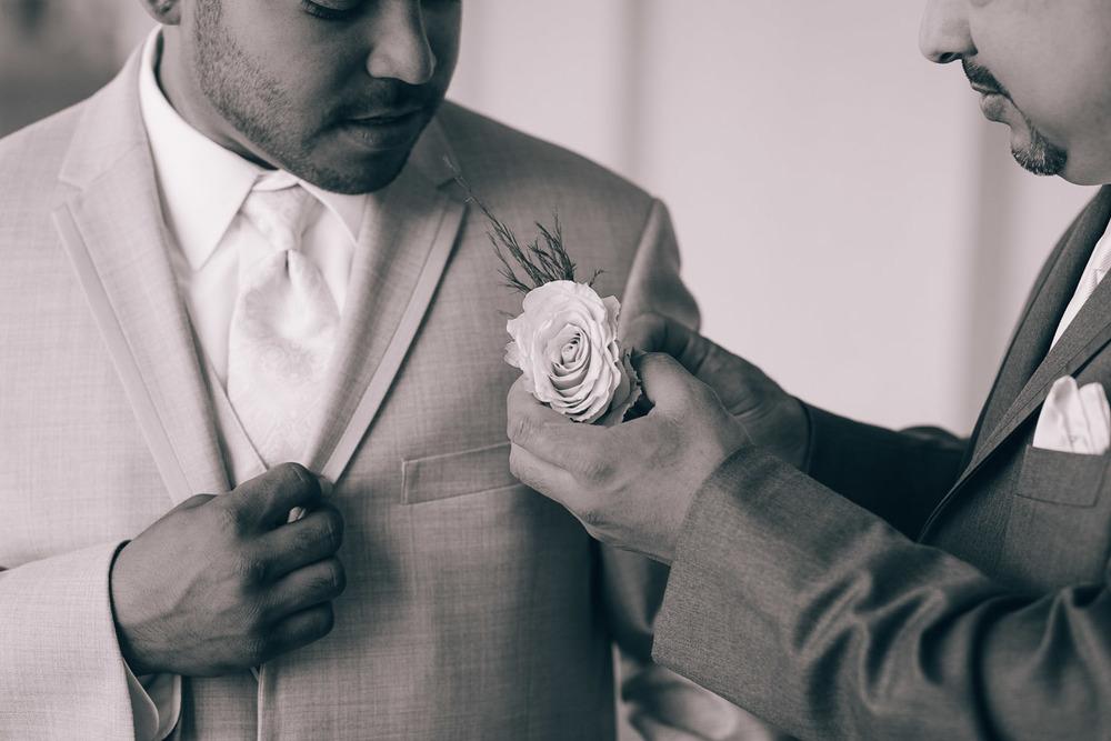San Rafael Wedding by JBJ Pictures Wedding Photographer San Francisco Sonoma Napa Valley-8.jpg