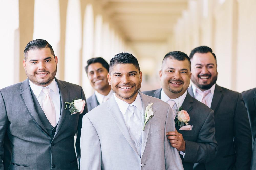 San Rafael Wedding by JBJ Pictures Wedding Photographer San Francisco Sonoma Napa Valley-10.jpg