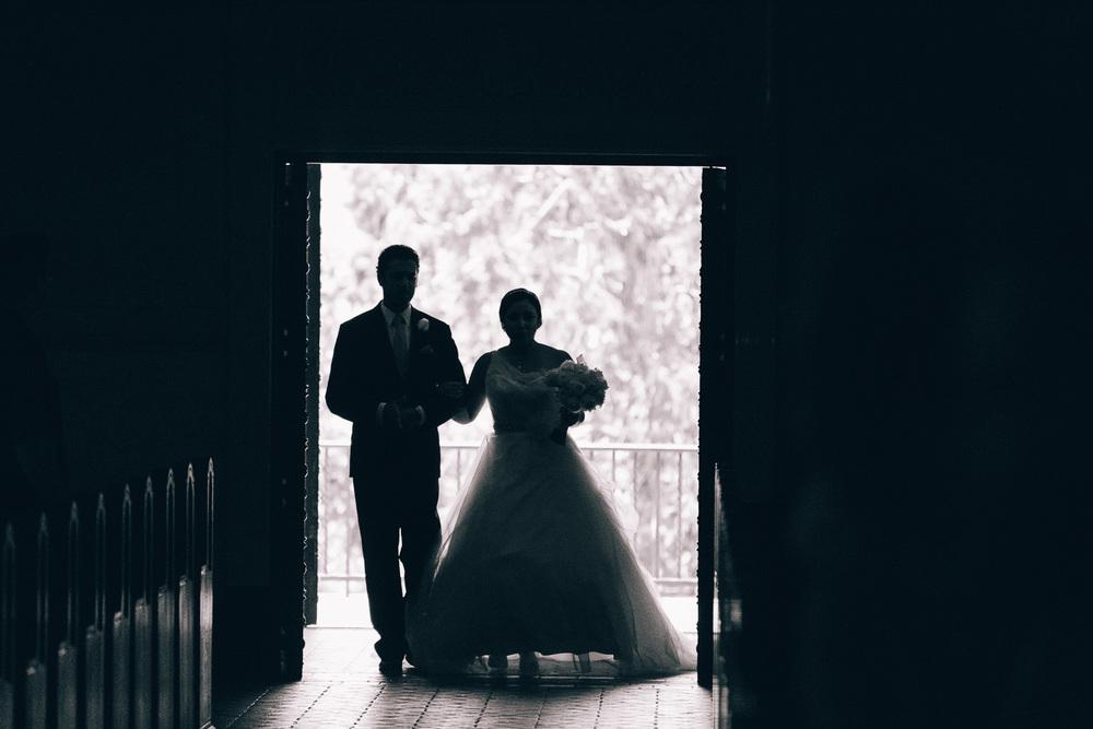 San Rafael Wedding by JBJ Pictures Wedding Photographer San Francisco Sonoma Napa Valley-20.jpg