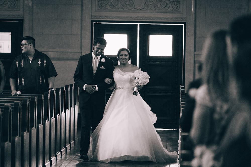 San Rafael Wedding by JBJ Pictures Wedding Photographer San Francisco Sonoma Napa Valley-21.jpg