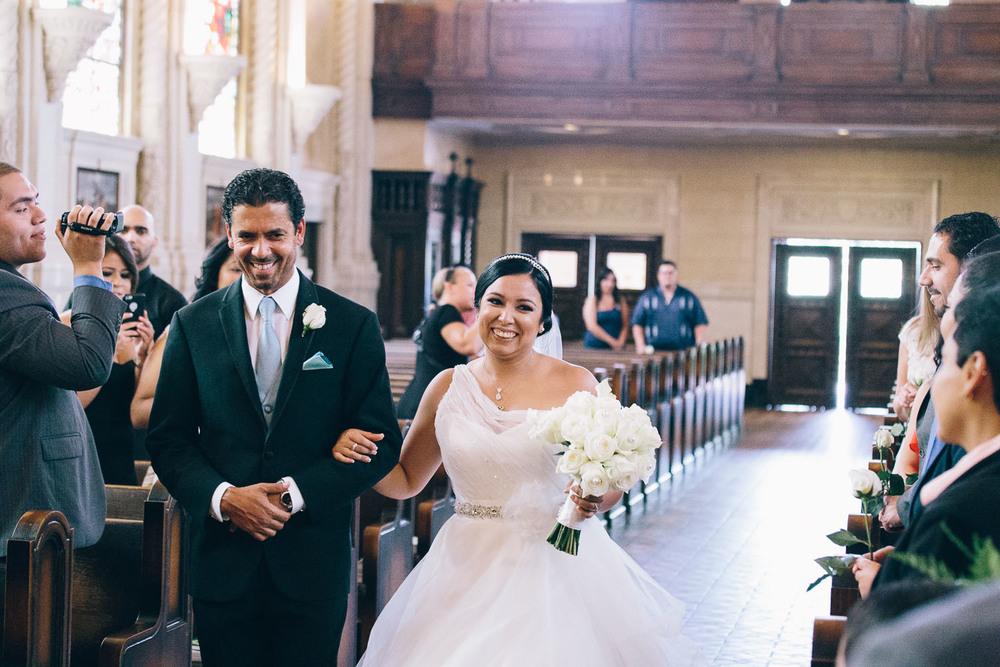 San Rafael Wedding by JBJ Pictures Wedding Photographer San Francisco Sonoma Napa Valley-22.jpg