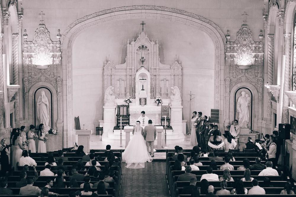 San Rafael Wedding by JBJ Pictures Wedding Photographer San Francisco Sonoma Napa Valley-24.jpg