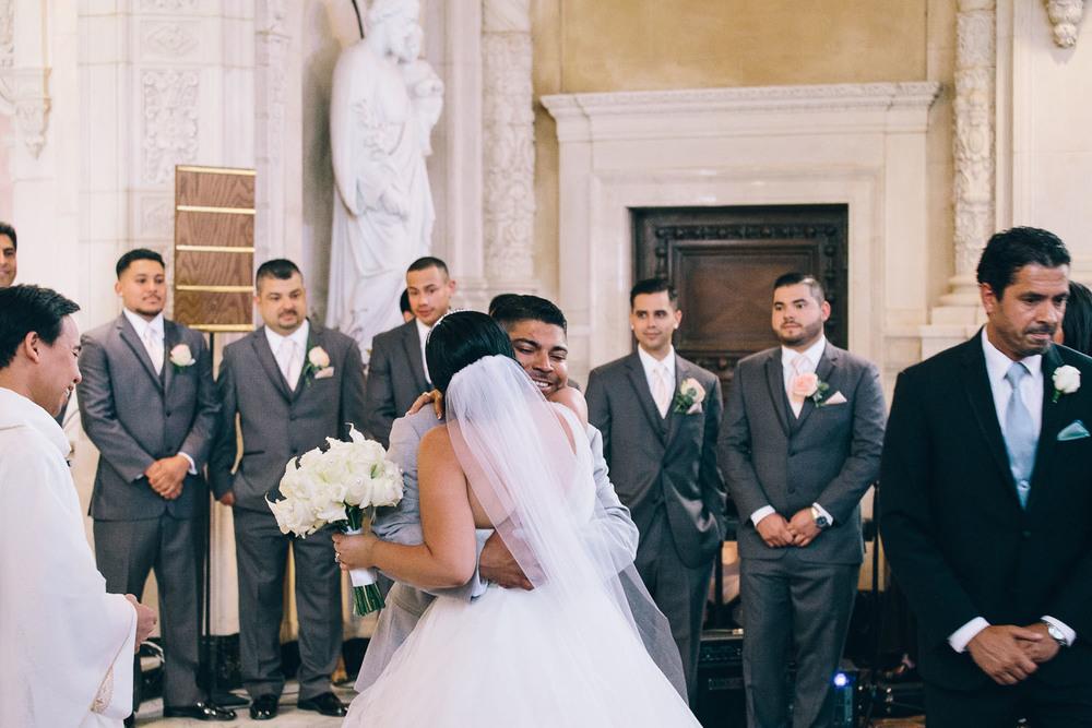San Rafael Wedding by JBJ Pictures Wedding Photographer San Francisco Sonoma Napa Valley-23.jpg