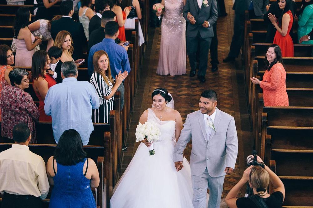 San Rafael Wedding by JBJ Pictures Wedding Photographer San Francisco Sonoma Napa Valley-27.jpg