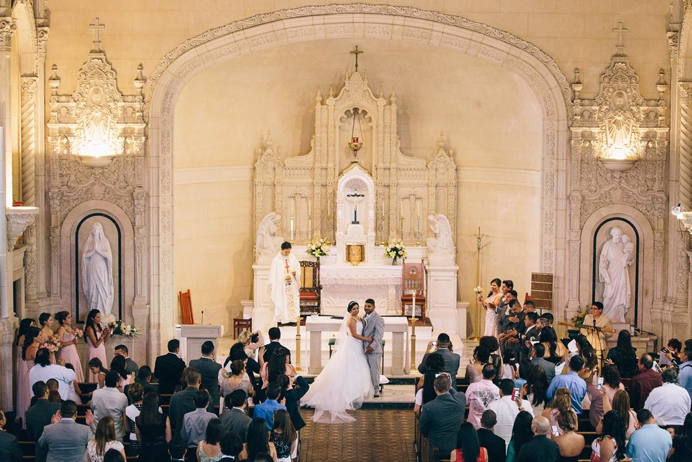 San Rafael Wedding by JBJ Pictures Wedding Photographer San Francisco Sonoma Napa Valley-26.jpg