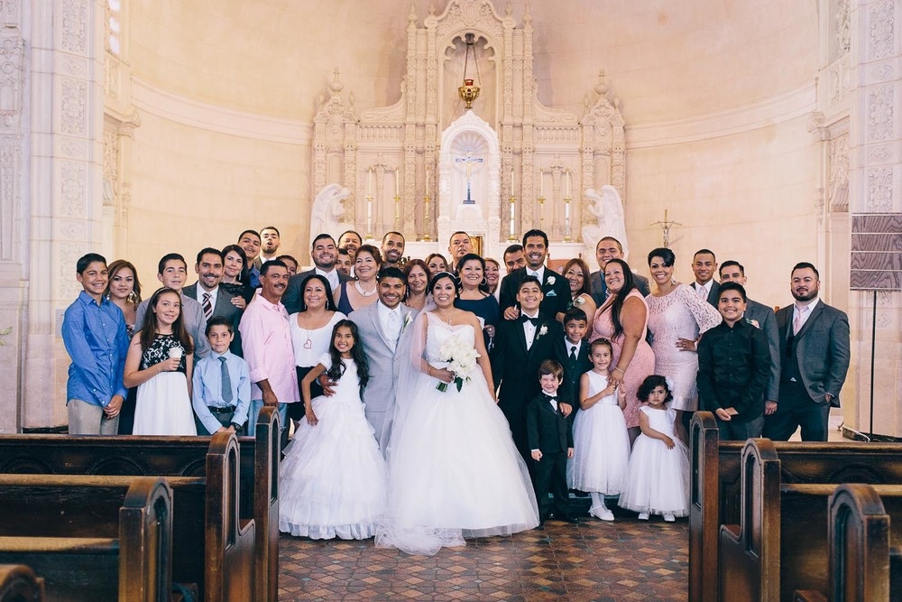 San Rafael Wedding by JBJ Pictures Wedding Photographer San Francisco Sonoma Napa Valley-28.jpg