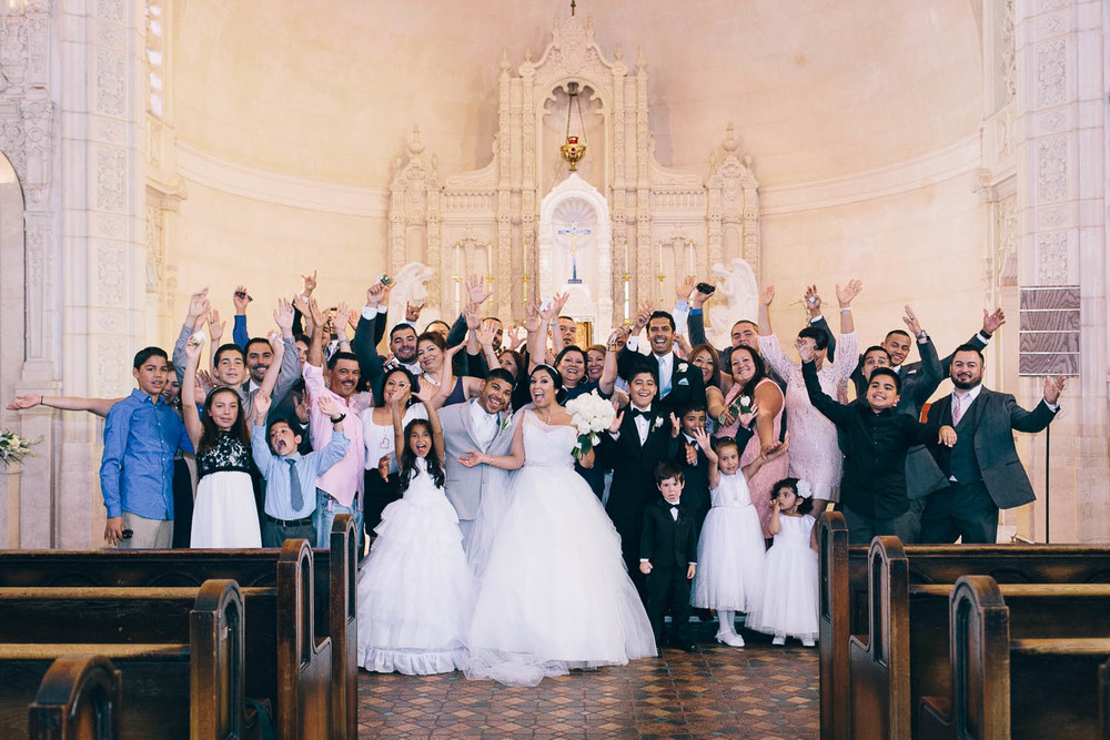 San Rafael Wedding by JBJ Pictures Wedding Photographer San Francisco Sonoma Napa Valley-29.jpg