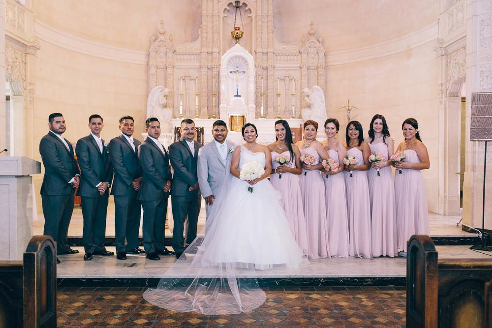 San Rafael Wedding by JBJ Pictures Wedding Photographer San Francisco Sonoma Napa Valley-30.jpg