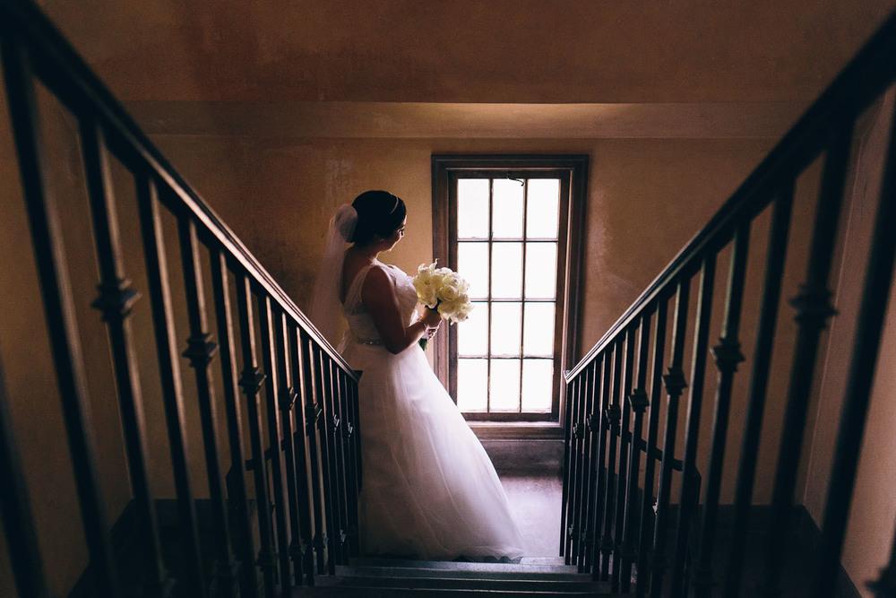San Rafael Wedding by JBJ Pictures Wedding Photographer San Francisco Sonoma Napa Valley-32.jpg