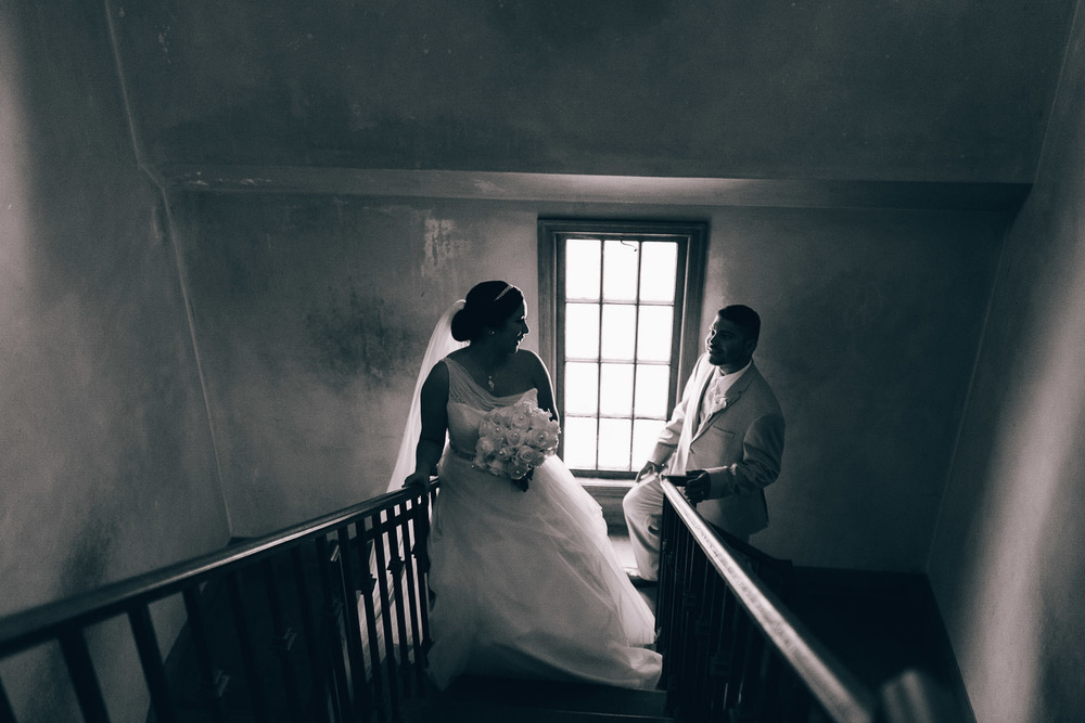 San Rafael Wedding by JBJ Pictures Wedding Photographer San Francisco Sonoma Napa Valley-33.jpg