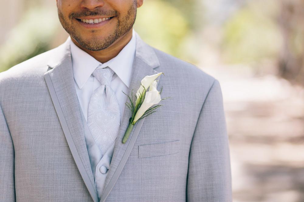 San Rafael Wedding by JBJ Pictures Wedding Photographer San Francisco Sonoma Napa Valley-39.jpg