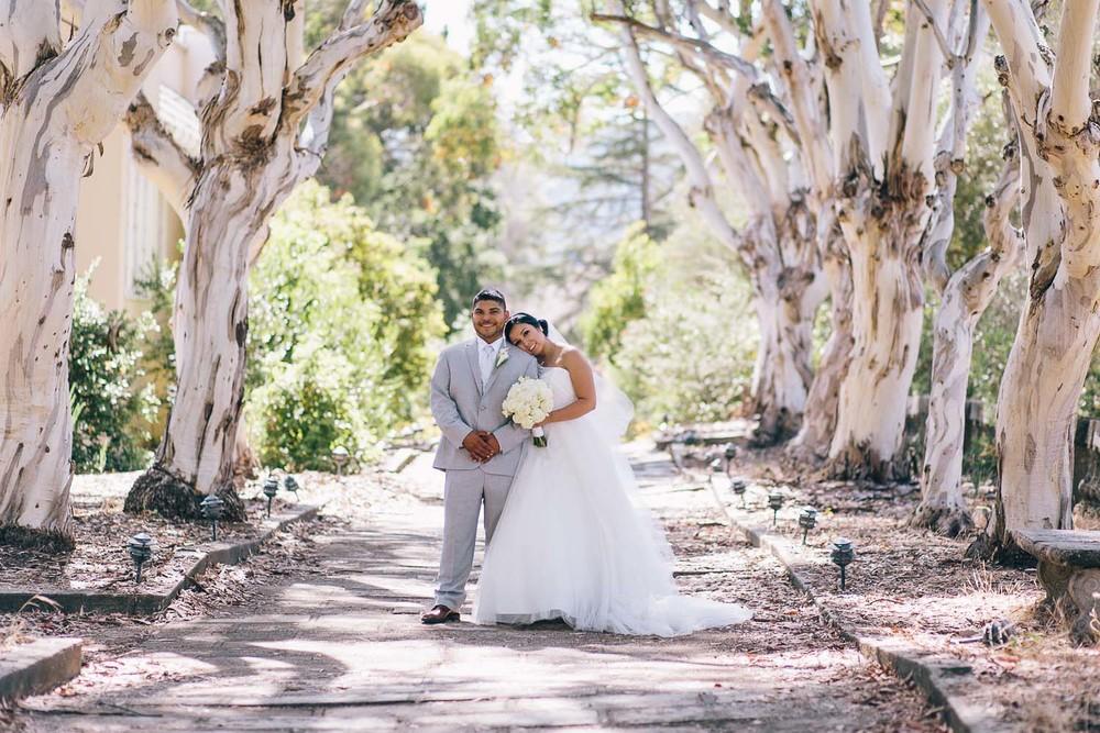 San Rafael Wedding by JBJ Pictures Wedding Photographer San Francisco Sonoma Napa Valley-41.jpg