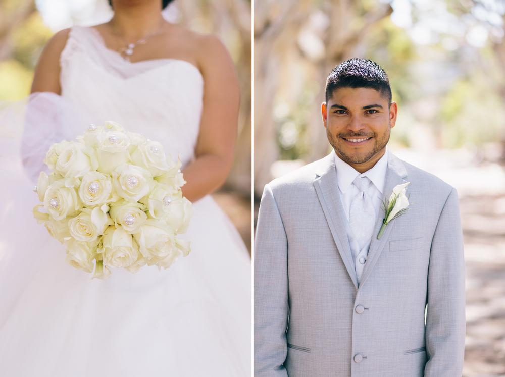 San Rafael Wedding by JBJ Pictures Wedding Photographer San Francisco Sonoma Napa Valley-40.1.jpg