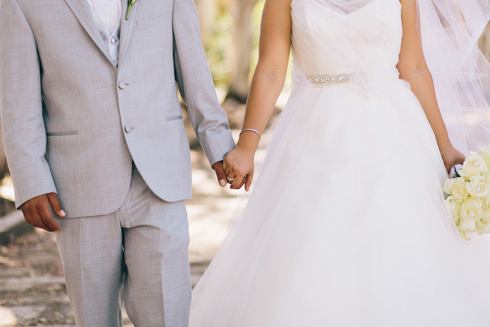 San Rafael Wedding by JBJ Pictures Wedding Photographer San Francisco Sonoma Napa Valley-42.jpg